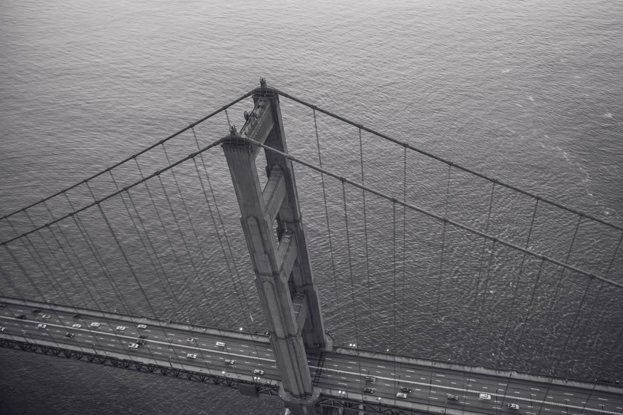 South bridge Advisory Group